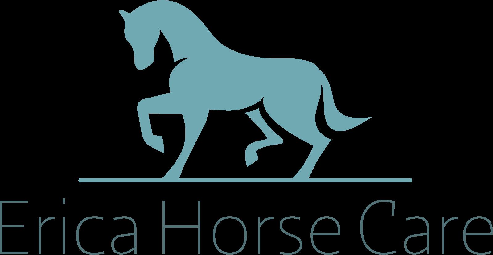 Erica Horse Care